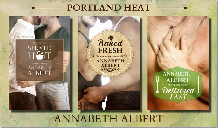 Portland Heat