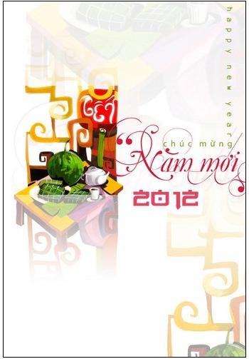 chanhdat.com-thiep-xuan-nham-thin (10)