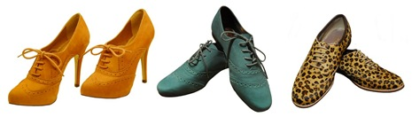 looks oxford sapatos moda como usar shorts meia