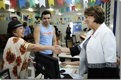 Governadora visita Unicat - Elisa Elsie (1)