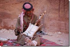 Oporrak 2011 - Jordania ,-  Petra, 21 de Septiembre  220