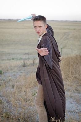 Ryan costume-5