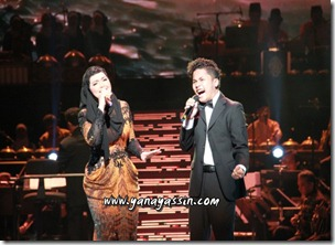 Konsert Nusantara  532-IMG_7527