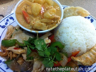 Thai Evergreen Massaman Chicken Curry Cashew2
