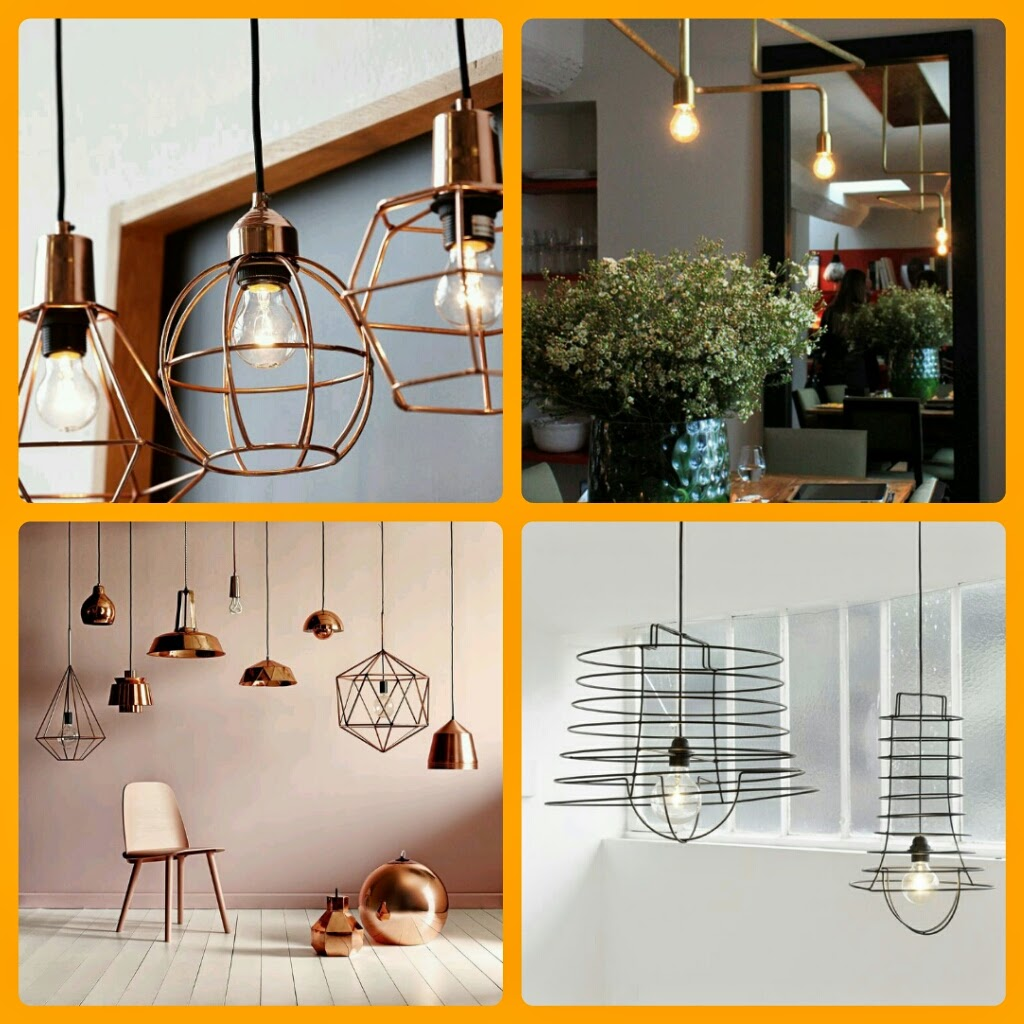 The lampshade studio natural fibres beads cottons 2015 pendant lampshade trend keyboard keysfo Gallery