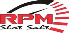 RPM nuevo