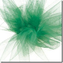 tulle_emerald_lg
