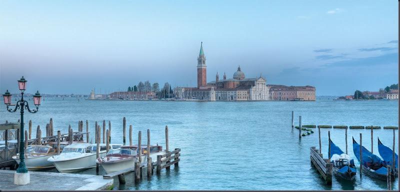 001-Venice,-San-Georgio-I