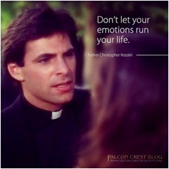 #106_chris_emotions