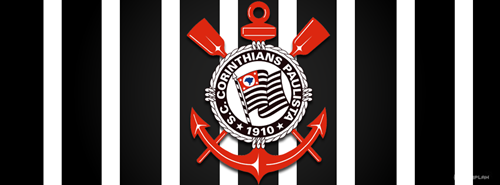 corinthians cover for facebook 5