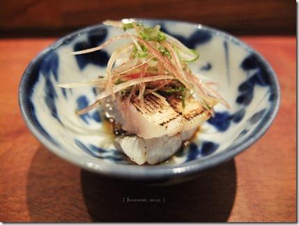 edomae-sushi-food-14
