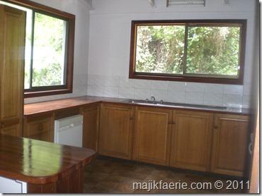 41 new house kitchen