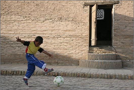 xiv_football_10
