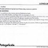 portage089.jpg