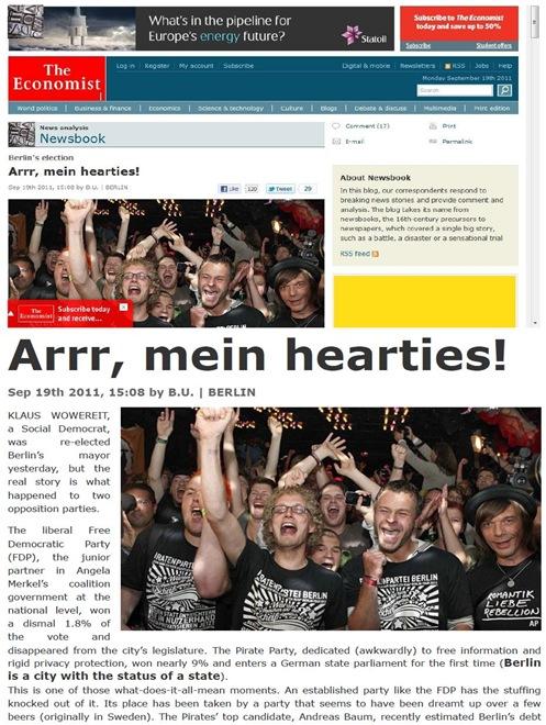 Arrr (1)