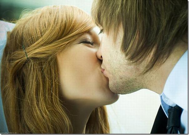 Fotografias romanticas (9)