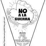 Banderín paz-ana galindo (7).jpg