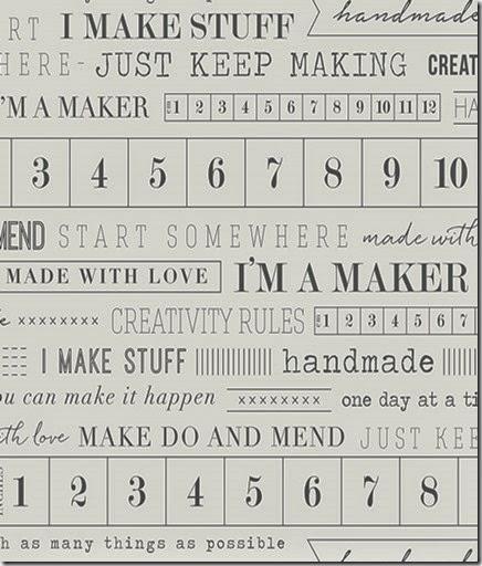 maker_TEXTTTT-grey