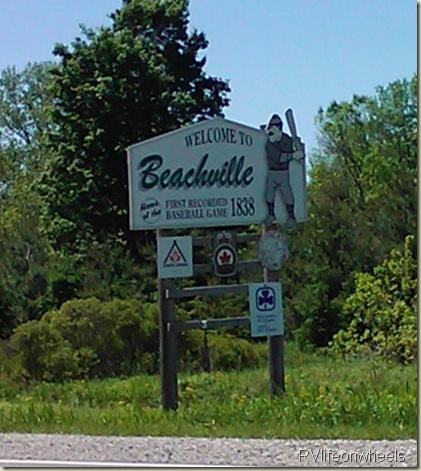 beachville