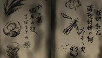 [Commie] Sankarea - 01 [261B2905].mkv_snapshot_07.13_[2012.04.06_11.39.22]