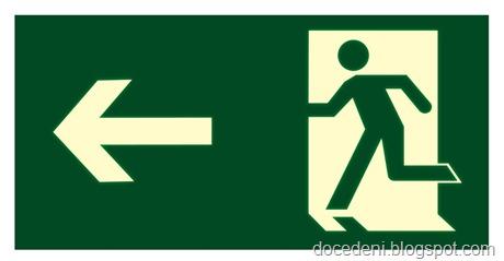 virar_a_esquerda