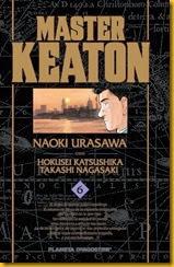 master-keaton-n-06_9788415821847