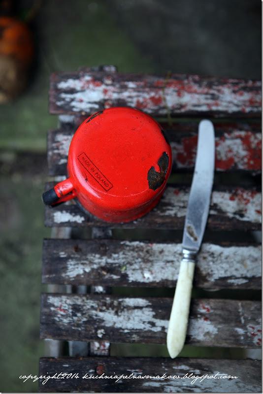 czerwona papryka  (5)