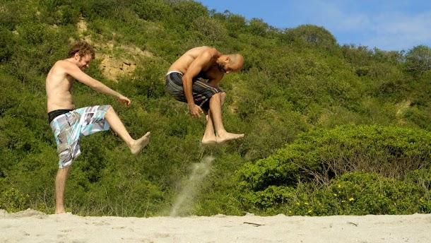 saltando-ecuador-10.jpg