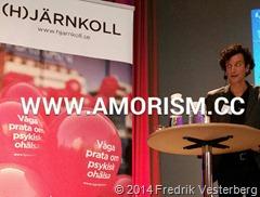 bm-image-737750 Rickard Bracken Världspsykiatridagen 141010 med amorism