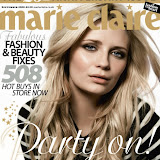 mischa-barton-marie-claire-magazine-cover1.jpg