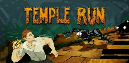 Temple_run_android_game.jpg