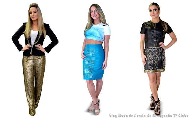 [moda%2520do%2520programa%2520the%2520voice%2520brasil%2520-%2520cl%25C3%25A1udia%2520leitte%252004%255B7%255D.jpg]