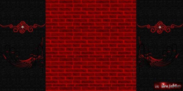 plantilla-red-01