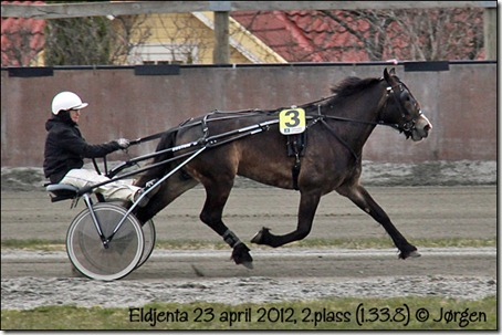 2012-23april-2pl-jenta
