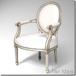 vintage-french-armchair-louis-xvi-oval-back_upholstered_painted