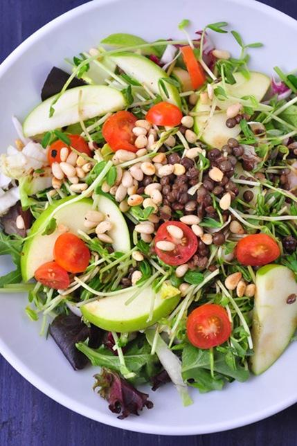 lentil_Salad