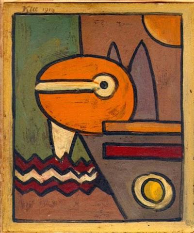 Klee, Paul (2).jpg
