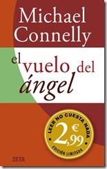 el vuelo del angel 2,99
