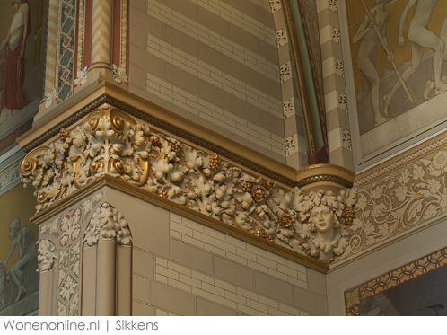 sikkens-rijksmuseum-04