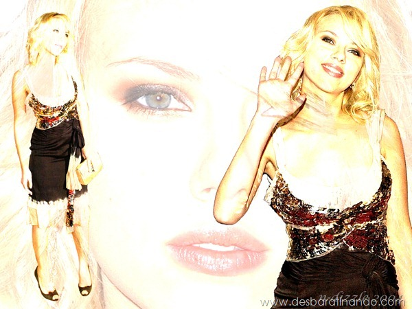 scarlett-johansson-linda-sensual-sexy-sexdutora-tits-boobs-boob-peitos-desbaratinando-sexta-proibida (523)
