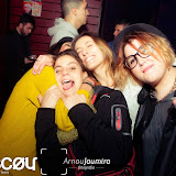 2014-12-24-jumping-party-nadal-moscou-107.jpg