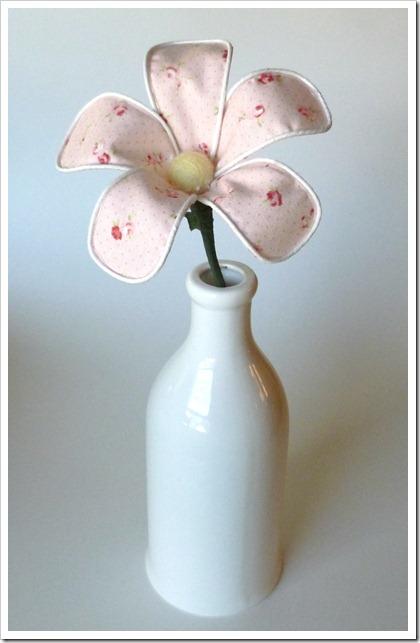 flower tutorial 15