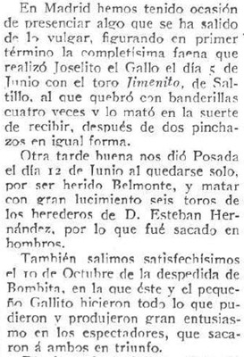 1914-01-05 The Kon Leche Resumenl 13
