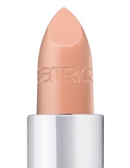 Catr_Lipstick_UltimateShine270