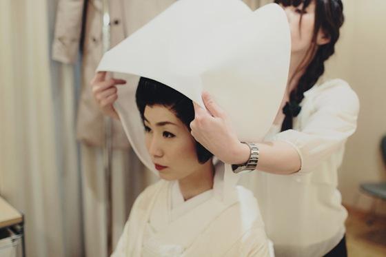 sammblake_tokyo_japan_shinto_wedding_0491