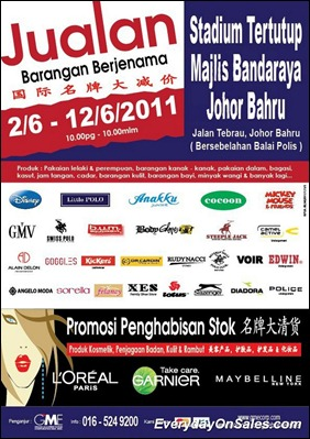 Branded-Sale-Johor-2011-EverydayOnSales-Warehouse-Sale-Promotion-Deal-Discount