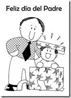 feliz dia del padre colorear blogcolorear (5)