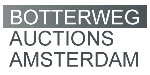 Botterweg auctions amsterdam netherlands