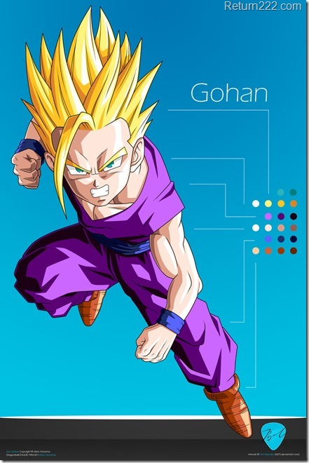 ssj2_gohan__commission__by_2d75-d37m2v3