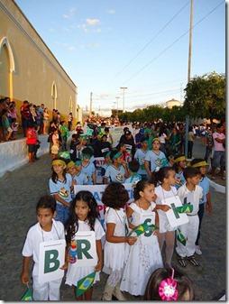 desfile 7
